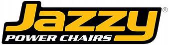 Jazzy-Logo.jpg