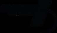 Blahnik Construction Logo
