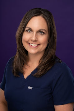 Serena Employee at Hope Hearing & Tinnitus Center Cedar Rapids