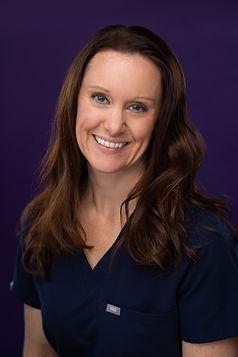 Heather Employee at Hope Hearing & Tinnitus Center Cedar Rapids