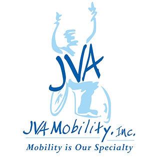 Logo - full page.JPG