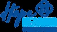 Hope Hearing and Tinnitus Center Cedar Rapids logo