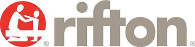 Rifton-Logo-Red.jpg