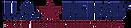 usrehab-logo.png