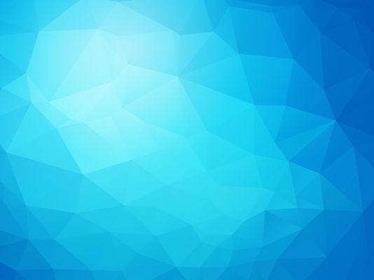 vectorstock_21866948.jpg