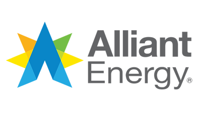 alliantlogo.png