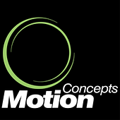 motionconceptslogo.png