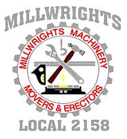 millwrights2158logo.png