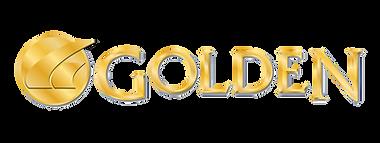 goldenlogo.png