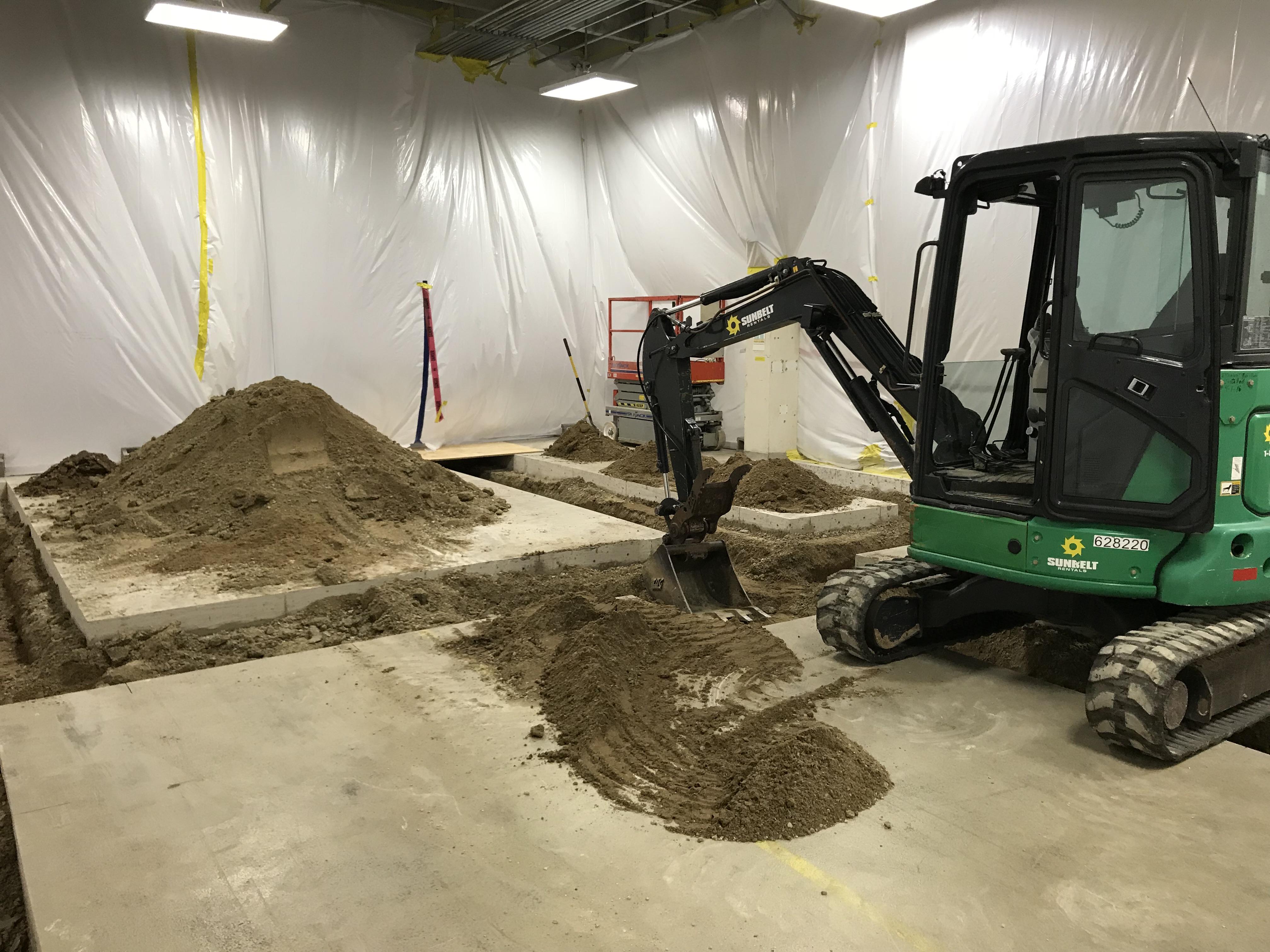 Blahnik Construction Concrete Cedar Rapids