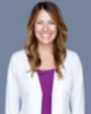 Dr. Beki Kellogg of Hope Hearing and Tinnitus Center Cedar Rapids Iowa