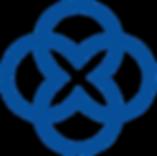 Hope Hearing and Tinnitus Cente emblem