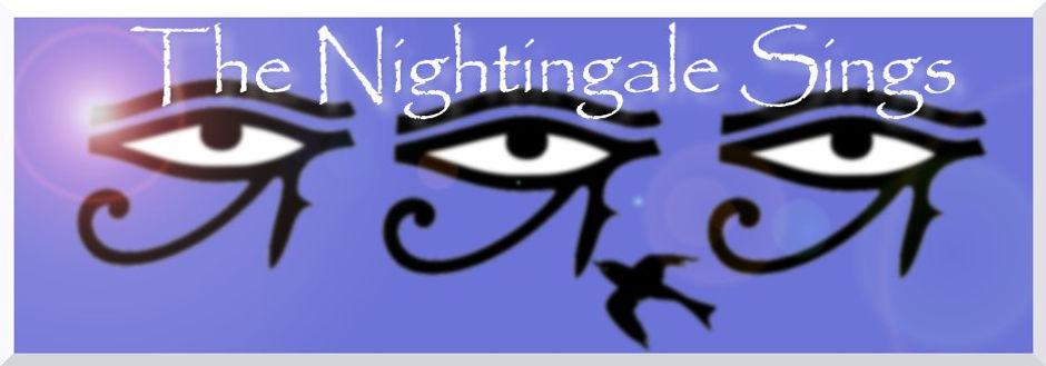 NightingaleSings.jpg