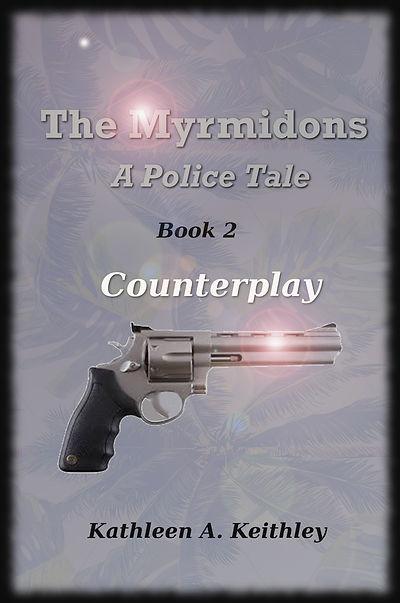 Myrmidons Book 2.jpg