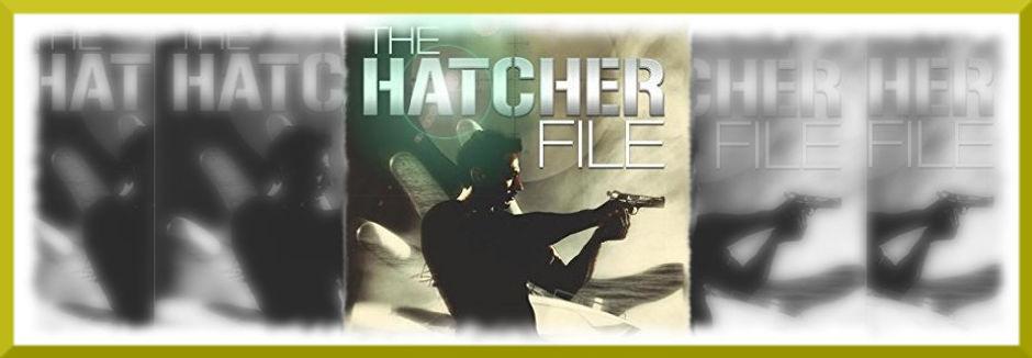 Hatcher.jpg
