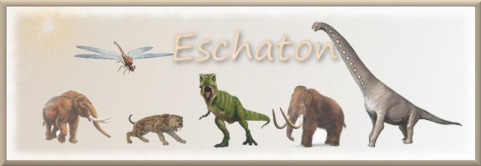 Eschaton.jpg