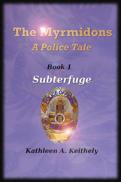 Myrmidons Book 1.jpg