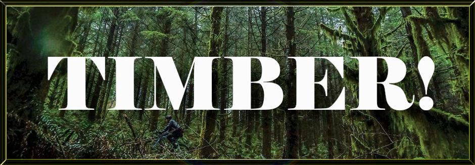Timber2.jpg