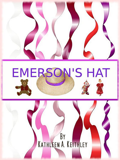EmersonsHat.jpg