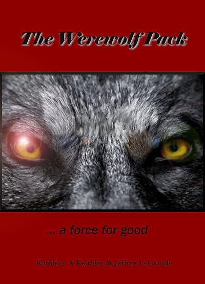 WerewolfD.jpg