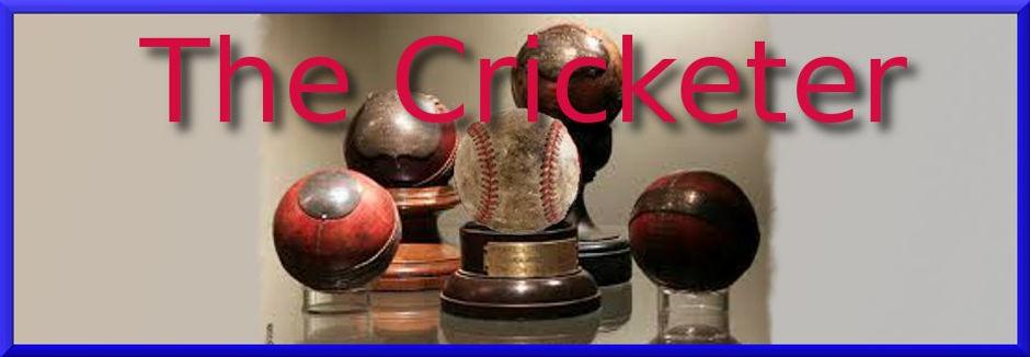 Cricketer2.jpg