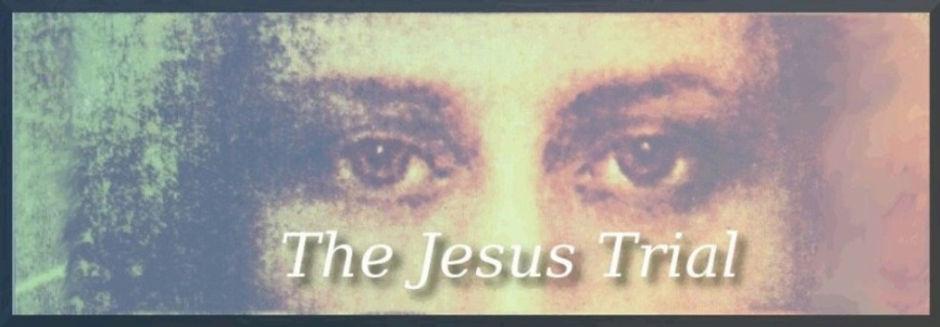 TheJesusTrial2_edited_edited_edited.jpg