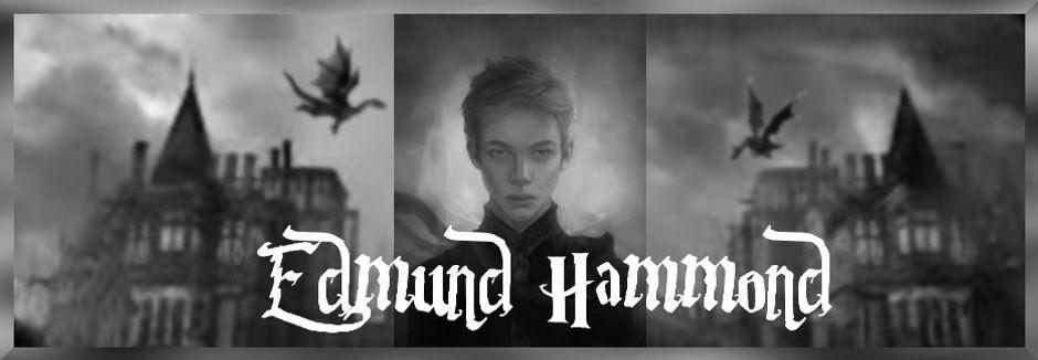 EdmundHammond.jpg