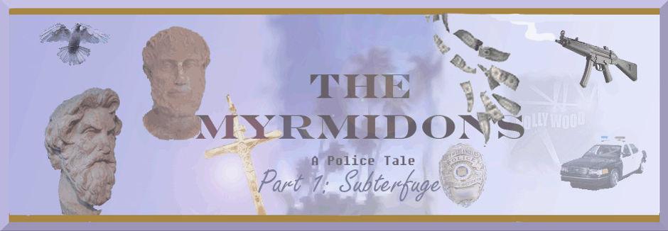 MyrmidonsPart1.jpg