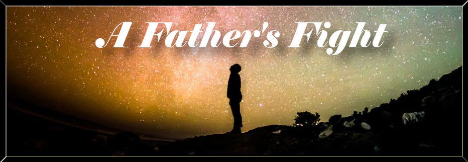 FathersFight.jpg