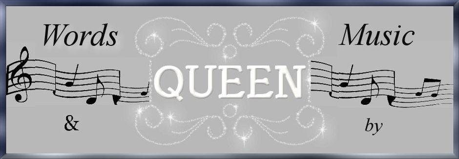 QueenA.jpg