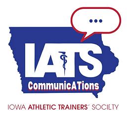 communicATions logo.png