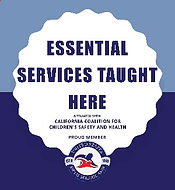 Essential%20Services%20Taught%20Here%20P