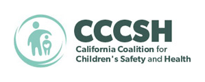 Cal Coalition for Child Safety and Healt