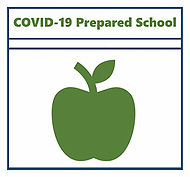 Covid Preparedness Website Final 280px.j