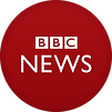 bbc-news-icon.png