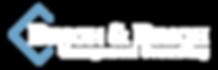Brich_und_Brich_Logo_REVERSE_RGB_web.png