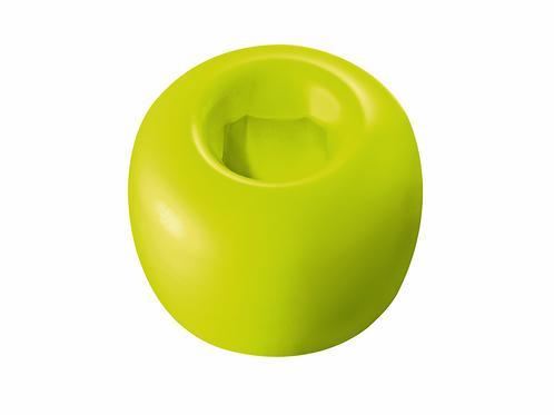 Feet - Green
