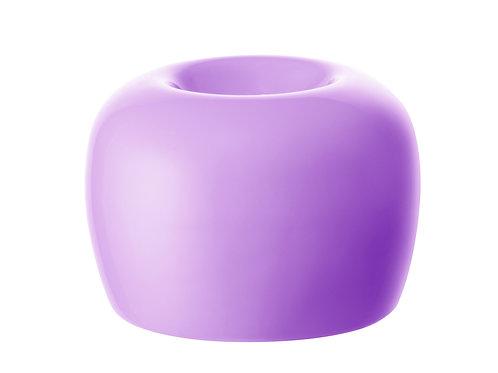 Feet - Purple