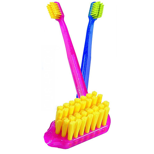 Ortho Toothbrush - 36 count
