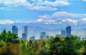 Denver  city.jpg