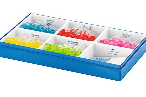 Interdental Hygiene Kit