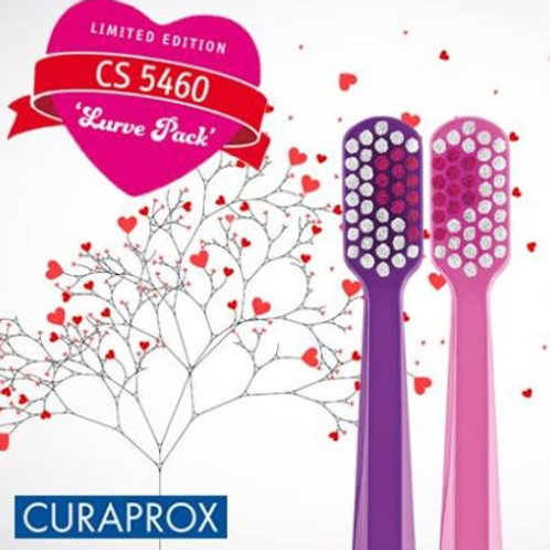 LOVE Duo - Limited Edition / 1-9 count