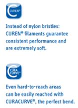 curen logo.png
