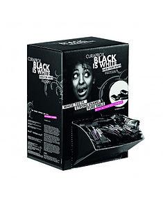 black-is-white-flow-pack.jpg
