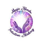 Healing Hands1.jpg