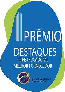 ALPAC vencedora do Prêmio Destaques da Construção Civil por 2 anos consecutivos