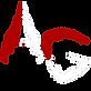 AG_logo yay.png
