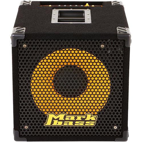 MARKBASS - CMD-151P - Jeff Berlin - Ampli combo pour basse