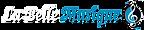 Labelle Musique