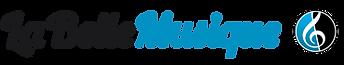 logo-magasin-de-musique-valleyfield.png